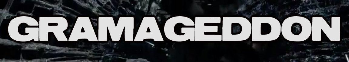 Gramageddon