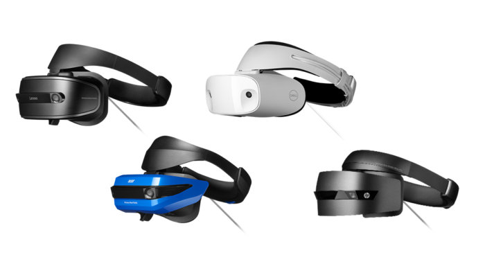 mixed-realit-headsets