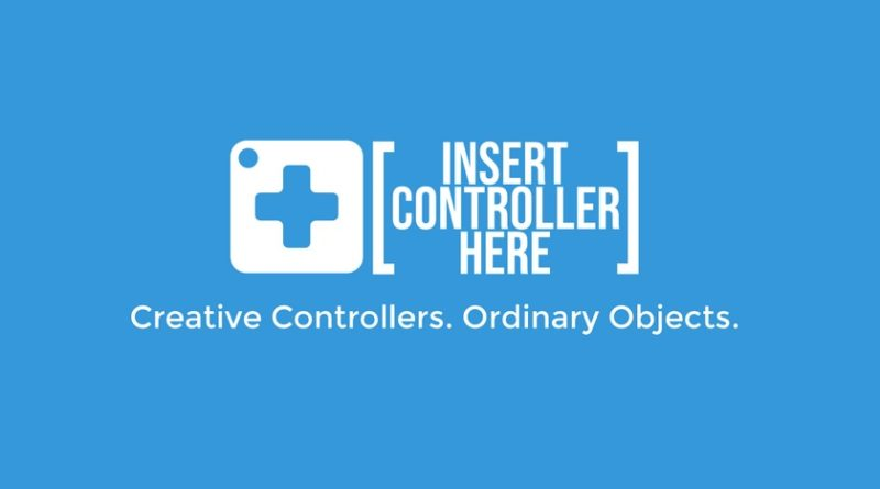 inster controller here