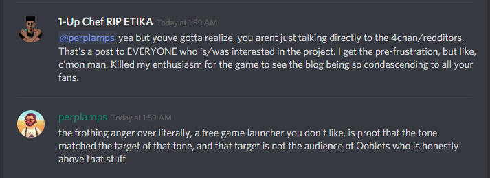 ooblets discord 2