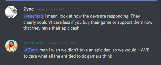 ooblets discord