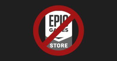 EpicStoreCross