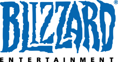 Blizzard_Entertainment_Logo png