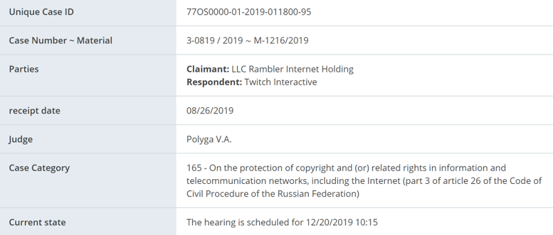 twitch-sued-for-over-2-8-billion