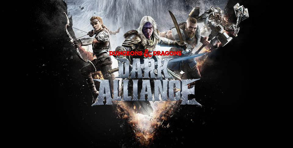 dark-alliance-promo.png