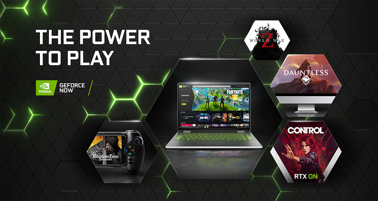 geforce-now-power-to-play-1280x680