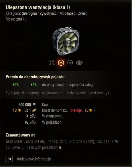 World of tanks wenta
