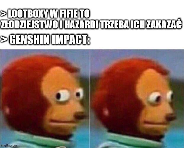 genshin lootboxy