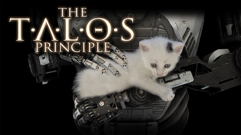the-talos-principle-