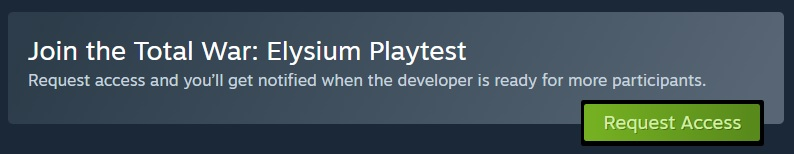join playtest steam